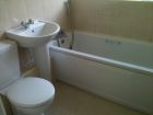 Bathroom Upgrade Sutton D13